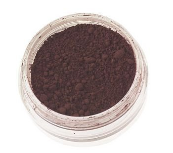Bare Escentuals Eye Lines Shaow Faux Mink