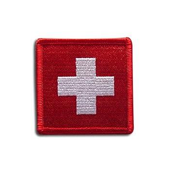 国旗 正方形 世界上哪个国家的国旗是正方形的 - wenwen.sogou.com