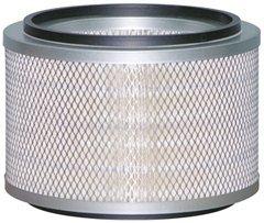 Killer Filter Replacement for DONALDSON XLP182005