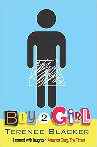 Bildergebnis für boy2girl
