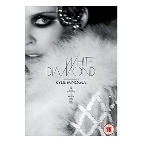 White diamond/homecoming [DVD]: Amazon.es: Mark Picchiotti, Mark ...