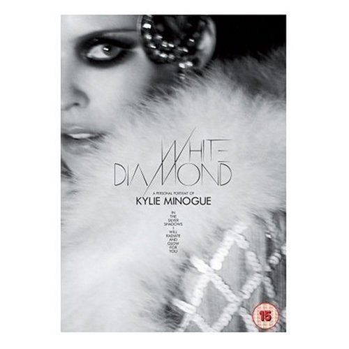 White diamond/homecoming [DVD]: Amazon.es: Mark Picchiotti, Mark ...