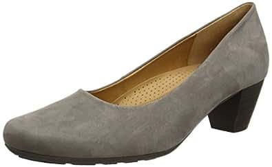 Y Zapatos Mujer Complementos es Tacones Brambling Gabor Amazon RwOqFARp