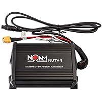 NOAM NBTA4-A - Spare NUTV4 Amplifier