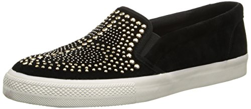 Betsey Johnson Amira-r Fashion Sneaker