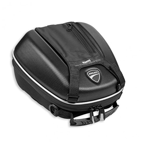 - Ducati Multistrada 96780261B Pocket Bag