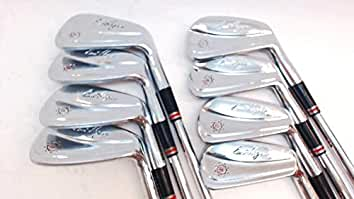 ben hogan apex irons for sale