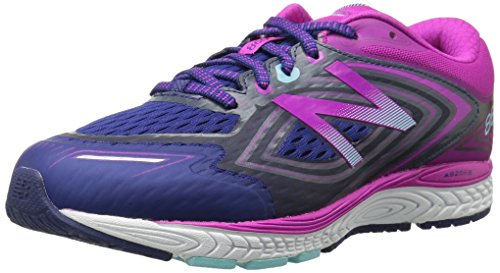 2 New Running Shoes - 2