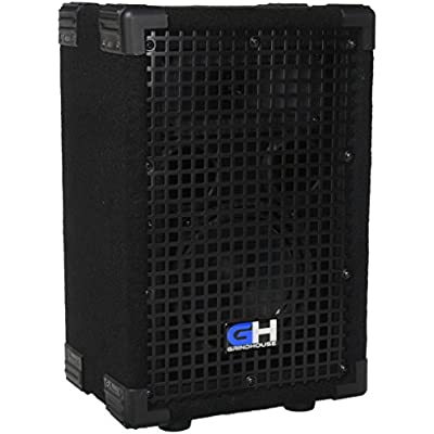 grindhouse-speakers-gh5l-passive