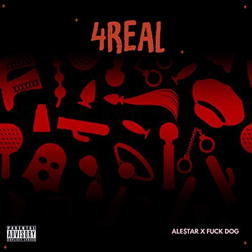 4real (Dog Ale)