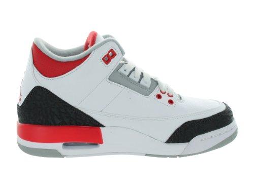 Lacets Chaussures Ville Blanc Nike Homme À Pour De aqwHIcdS