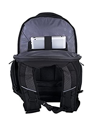 Swiss Gear Backpack up to 17.3 inch laptop multi pockets SWA9855C by Swiss Gear