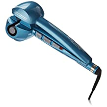 Babyliss Pro Miracurl Professional Curl Machine, 2-Inch