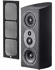 Monoprice Mini-Tower Speaker (134188)
