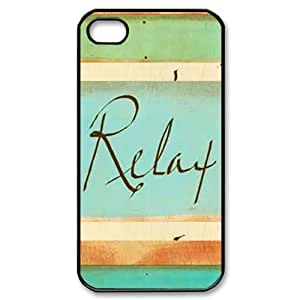 iphone covers fashion case Cheap cell phonecase, Funny quotes, Keep relax picture for black plastic AE4snlsMtzq Iphone 5c case cover