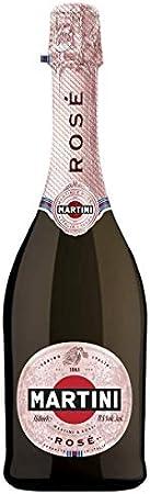 Martini Martini Extra Dry Rosé 11,5% Vol. 0,75l - 750 ml