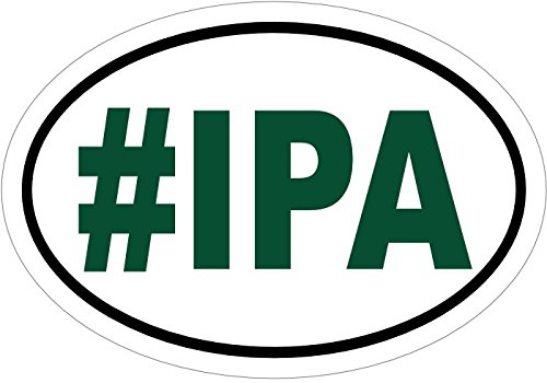 -ipa-beer-vinyl-decal-sticker-great-for-truck-car-bumper-or-tumbler-perfect-husband-brewer-fathers-d