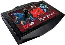 Mad Catz Killer Instinct Arcade FightStick - Tournament Edition 2 - Xbox One
