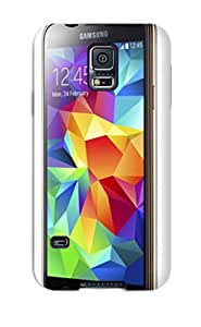 Shirley P. Penley's Shop New Style Tpu Case Cover Protector For Galaxy S5 - Attractive Case