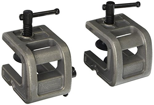 Jorgenson Casework Claw, Model 8540