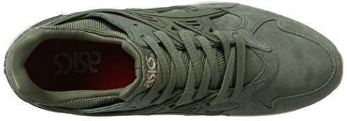 agave agave Les Mixte Gel Green Asics Formateurs Vert Trainer kayano Green Adulte va4xT8ZW