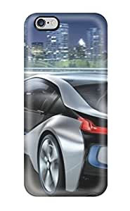 Premium DCLQnia472MFWqL Case Cover For SamSung Galaxy S5 Bmw I8 Concept Car Car Protective