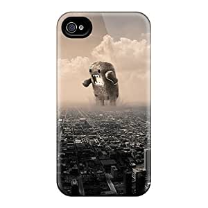 Fashion Design Hard Cases Covers/ Uad2765lRnG Protector For Samsung Galaxy S5 I9600/G9006/G9008