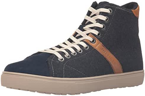 Tommy Hilfiger Men's Midvale Fashion Sneaker
