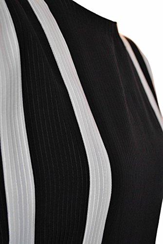 donna da personalizzata strisce in trama Camicetta superba tessuto a fvEgqwwaWA