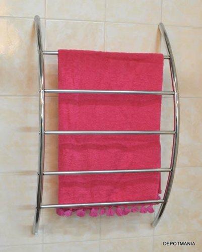 Wand Handtuchhalter