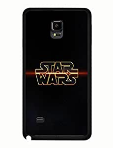 Star Wars Print Artful Theme Movie For SamSung Galaxy S3 Case Cover nap On Case yiuning's case