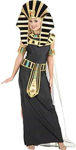fe492b098c Shopping Charades - Women - Costumes   Accessories - Clothing