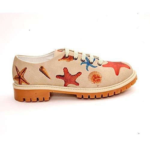 Oxford Tmk6508 Tmk6508 Starfish Starfish Shoes Oxford Starfish Starfish Oxford Tmk6508 Starfish Tmk6508 Shoes Shoes Oxford Shoes Oxford pxFnwq4