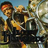 South Saturn Delta ?? by Jimi Hendrix (1997-11-21)