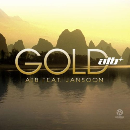 Image result for ATB feat. JanSoon - Gold
