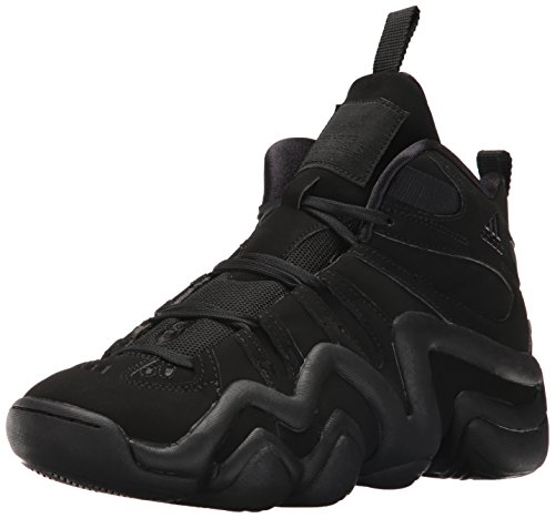 competitive price 6bb5f 6c01f adidas Performance Mens Crazy 8 Basketball Shoe