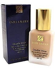 Estee Lauder Dwear Stay In Place 2N1 Desert Beige