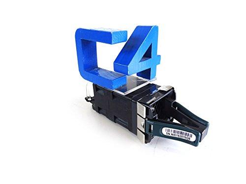 Cisco Systems, Inc - Cisco C3kx-Fan-23Cfm= Fan Module Product Category:  Rack & Cabling/Fan Trays by Original Equipment Manufacture