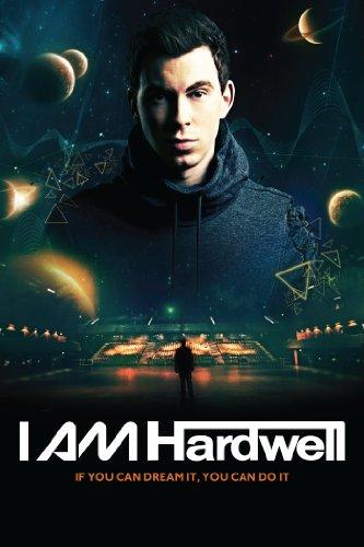 I Am Hardwell (English Subtitled) by
