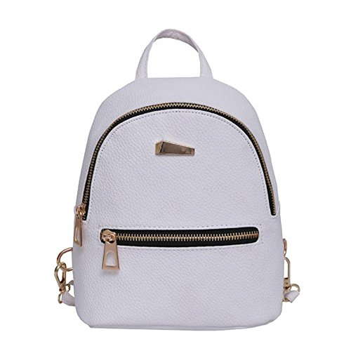 New Women's Backpack Travel School Rucksacks Student Small Fashion backpacks for teenage girls backpack (Kelty Dog Packs)