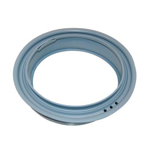 Siemens Washing Machine Door Seal Gasket