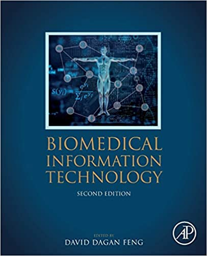 Biomedical-Information-Technology