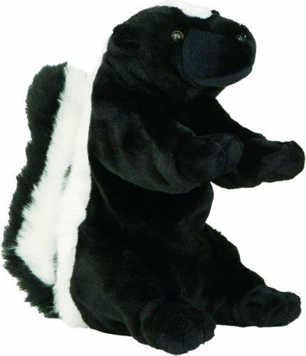 Daphne's Skunk  Headcovers, Outdoor Stuffs