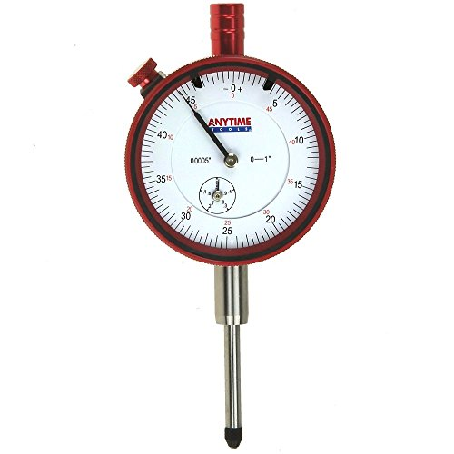 Anytime Tools Indicator Professional Movement product image