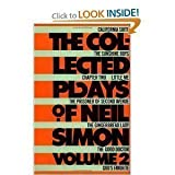 The Collected Plays of Neil Simon, Neil Simon, 0452258715