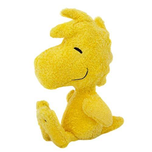 Hallmark Peanuts Woodstock Stuffed Animal Classic Stuffed Animals Birthday