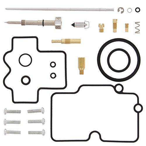 All Balls 26-1282 Carburetor Rebuild Kit