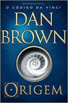 Origem - Livros na Amazon Brasil- 9788580417661