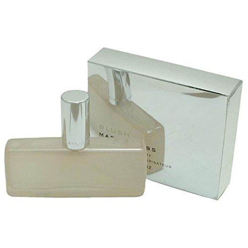 Marc Jacobs Spray Blush - Marc Jacobs Blush By Marc Jacobs For Women, Eau De Parfum Spray (3.4 Ounces)
