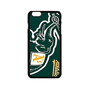 Lovely elephant athletic Cell Phone Case for iPhone 6